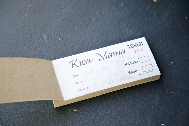 2011-06_Qwa-Mama_3851